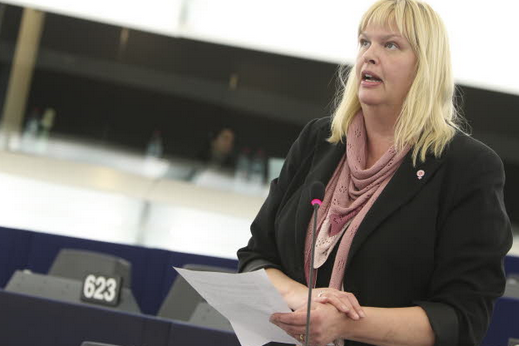 FOTO © European Union 2013 - EP